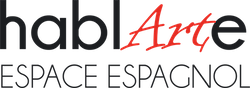 HablArte | Espace Espagnol